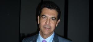 Jorge Castellanos